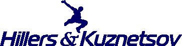 Physiotherapie Hillers & Kuznetsov